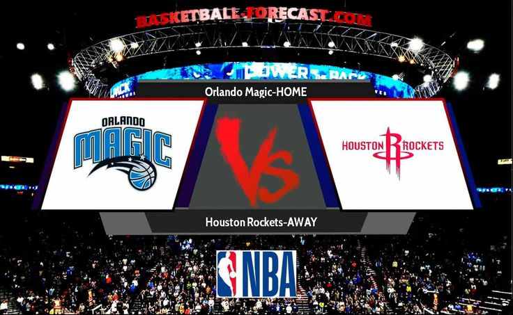 Orlando Magic-Houston Rockets Jan 3 2018  Regular SeasonLast gamesFour factors The estimated statistics of the match Statistics on quarters Information on line-up Statistics in the last matches Statistics of teams of opponents in the last matches  Forecast on the biorhythms of the players in the match Orlando Magic-Houston Rockets Jan 3 2018 ? In the previous 5 performances  on the home fie   #Aaron_Gordon #basketball #bet #Bismack_Biyombo #Chris_Paul #Elfrid_Payto