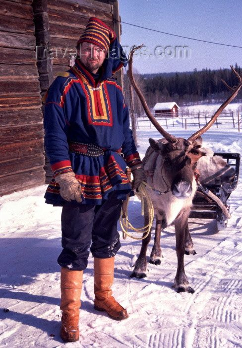an analysis of the people of sami in finland The sami are recognised by the un as an indigenous people, with many  50,000–65,000 in norway, 8,000 in finland and 2,000 in russia.