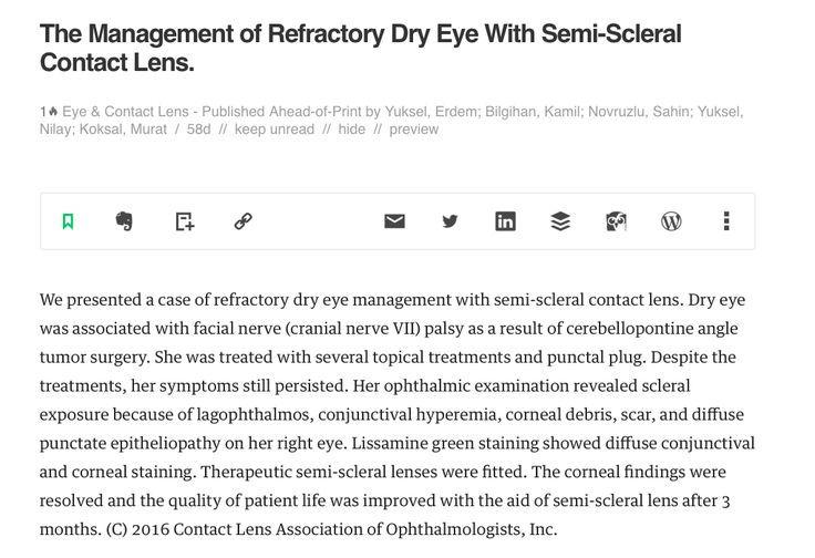 http://journals.lww.com/claojournal/Abstract/publishahead/The_Management_of_Refractory_Dry_Eye_With.99455.aspx