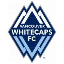 Vancouver Whitecaps FC Logo. Get this logo in Vector format from https://logovectors.net/vancouver-whitecaps-fc/