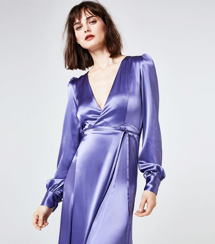 If you love Zara, then prepare to fall for these nine pieces from its sister brand Uterqüe. Click here to shop our edit!