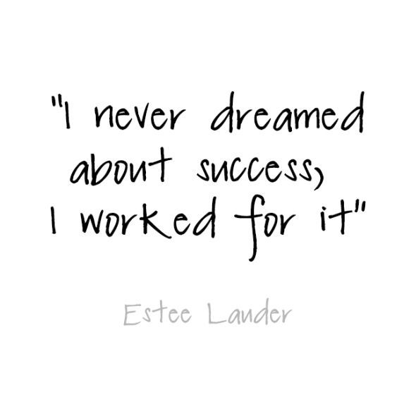 Citaten Over Hard Werken : Beste ideeën over hard werken citaten op pinterest