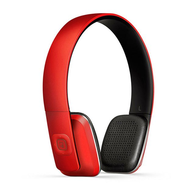 2016 Top Quality Bluetooth Sterer Bass Music Headphones Bluetooth 4.0 High Fidelity Wireless Over-Ear Headset for Smart Phone