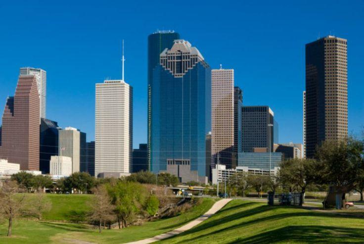 4. Houston, TX MSA HoustonSugar LandBaytown, TX Housing