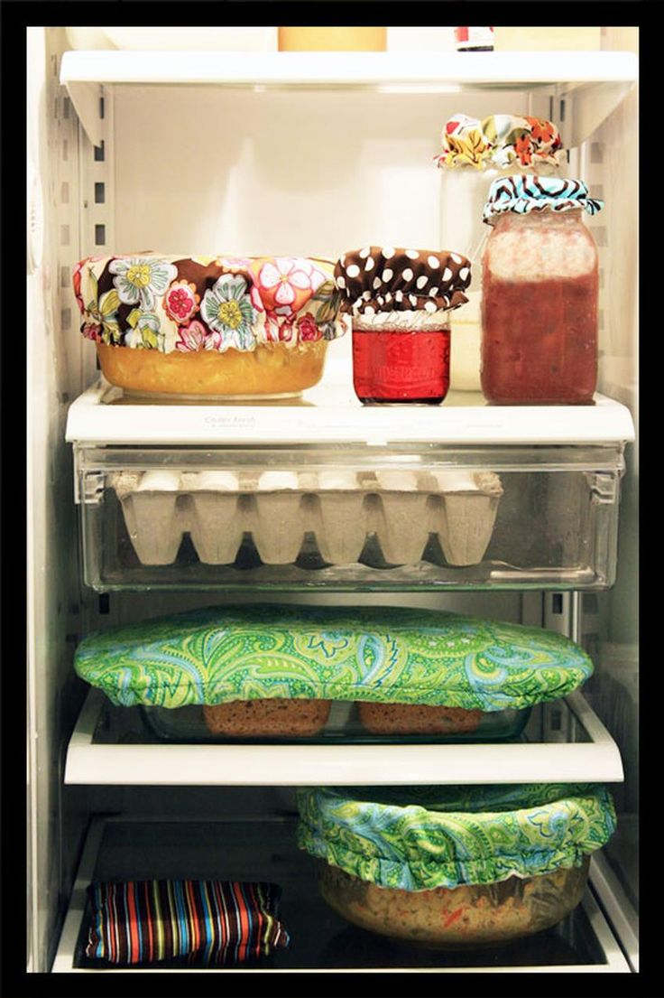 Quilted Kitchen Appliance Covers 17 Best Ideas About Sewing Machine Covers On Pinterest Sewing