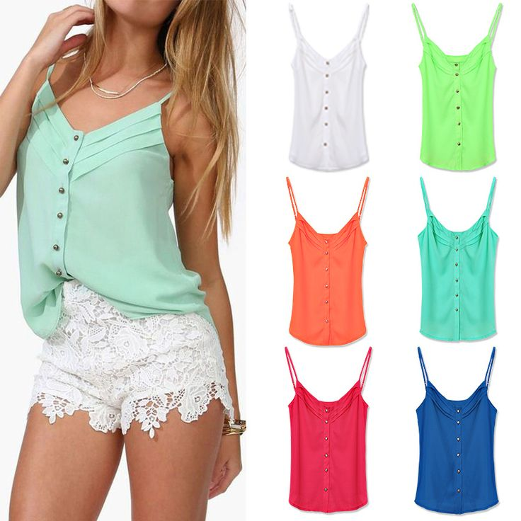 $6.91, 6 Colors, S, M, L, XL, XXL, XXXL. Cheap candy invitation, Buy Quality xxxl swimwear directly from China xxxl dress Suppliers:                           We have updated our orange color from bright neon color shade to the new normal o