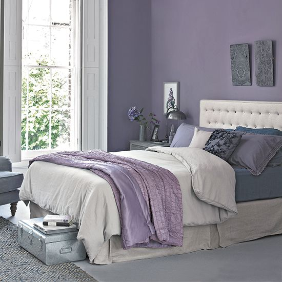 Best 25 Romantic Purple Bedroom Ideas On Pinterest: Best 25+ Romantic Bedroom Decor Ideas On Pinterest