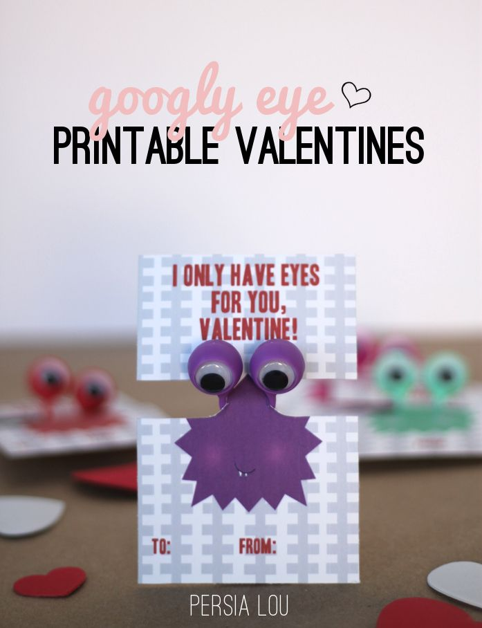 letra cancion valentine's day linkin park