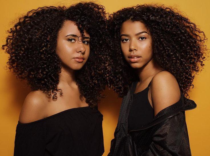 64 best curly girls images on pinterest braids artists and black lauren lewis laurenlewiss fotos e vdeos do instagram pmusecretfo Gallery