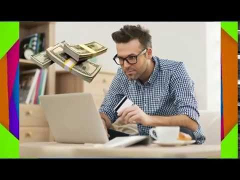 Gana  4$ - 30$ Y Más Al Día El Mejor Sistema Para Ganar Dinero En PayPal...