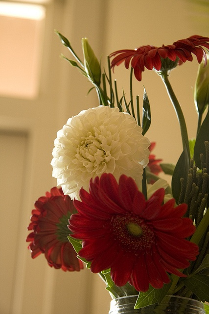 Avenue Floral and Design | A Division of Avenue Catering Concepts by Saratoga Event Group, via Flickr