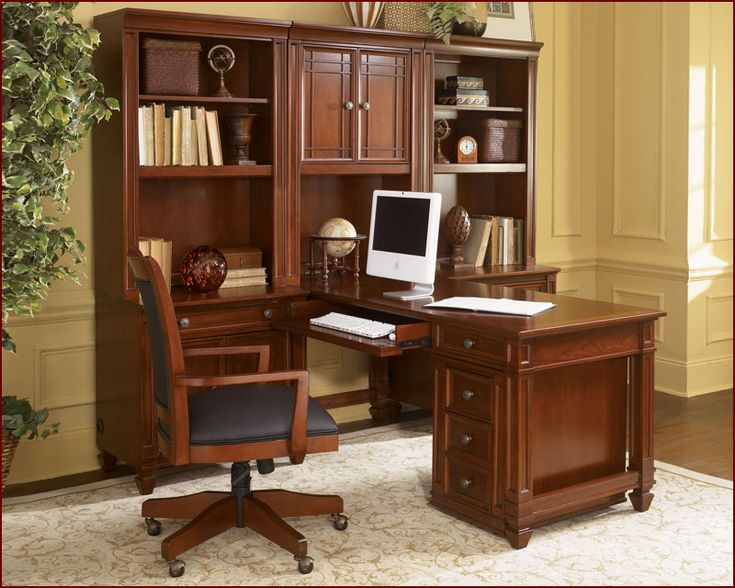 Office Furniture Philadelphia Set Cool Design Inspiration