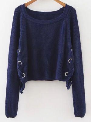 Maglioni per le donne | Carino moda Cardigan e alla moda maglioni lunghi per le donne in linea | ZAFUL