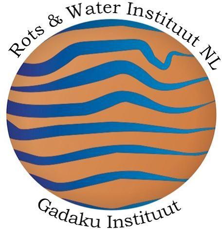 Afbeeldingsresultaat voor rots en water pictogram