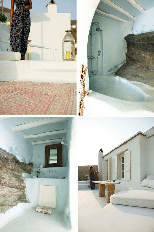 138 best Interior Design images on Pinterest   Moroccan interiors ...