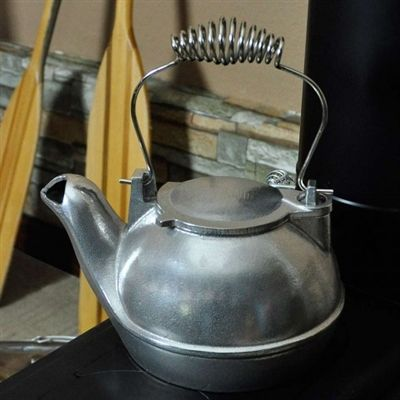 17 Best Images About Kettles Amp Steamers On Pinterest