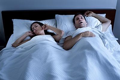 Snore Centre Patient eNewsletter for May 2012: Risk, Sleep Apnea, Fitness, Wellness, Sleep Apnoea, Sleepapnoea, Health, Snoring
