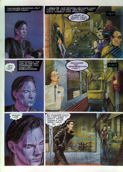 neuromancer-graphicnovel/page-38