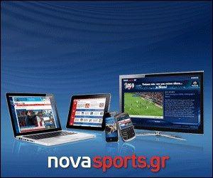 Novasports.