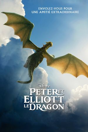 "{MEGASHER} Watch...!! Pete's Dragon .2016 .ONLINE .FREE .MOVIE ... A reimagining of Disney's cherished family film, ""A reimagining of Disney's cherished family film, ""Pete's Dragon"" is the adventure of an orphaned boy named Pete and his best friend Elliot, who just so happens ..."