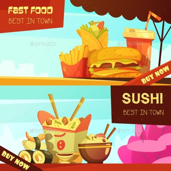 fast food effect on chilren Children need a balanced diet with food from all 4 food groups—vegetables and  fruit,  avoiding fast food restaurants shows your children the importance of  enjoying  at regular appointments and will let you know if there are any  problems.