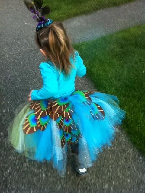 Halloween costume idea for kaitlyn