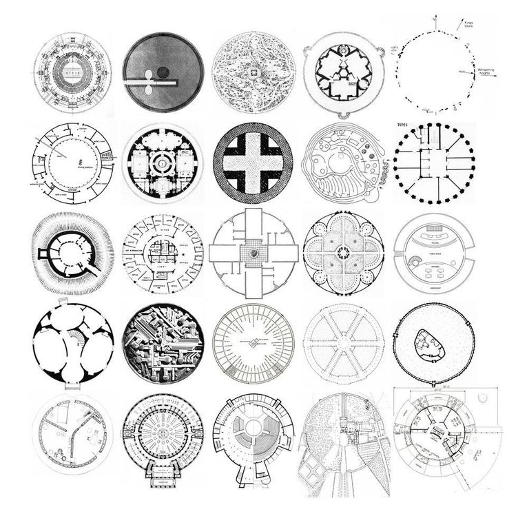 271 Best Images About Abstract Symbols Real World