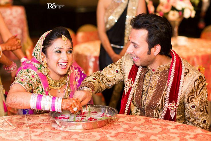 ©www.RobinSaini.com | India's Fine Art Candid Wedding photographer