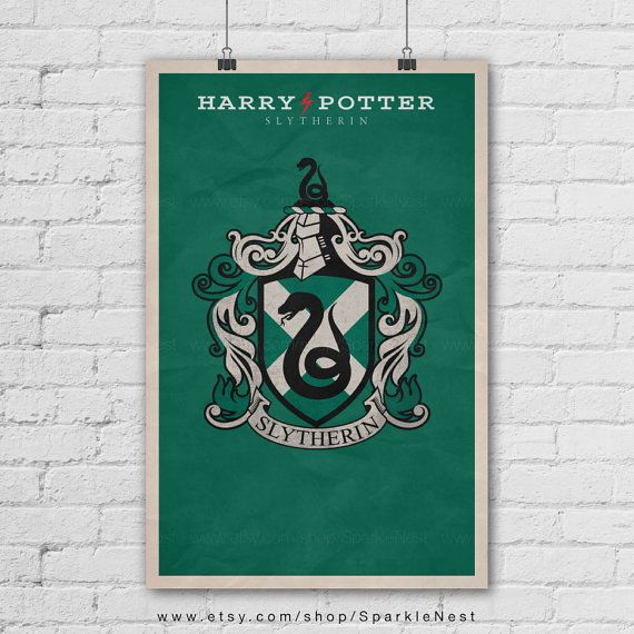 17 meilleures id es propos de maisons de harry potter for Decoration maison harry potter