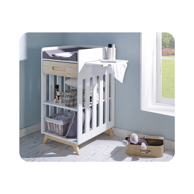 les 20 meilleures id es de la cat gorie table langer sur pinterest table langer b b. Black Bedroom Furniture Sets. Home Design Ideas