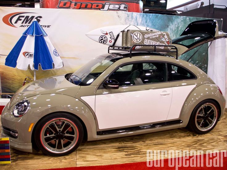 Epcp 1211 03+sema 2012 custom vw beetle+european beetle
