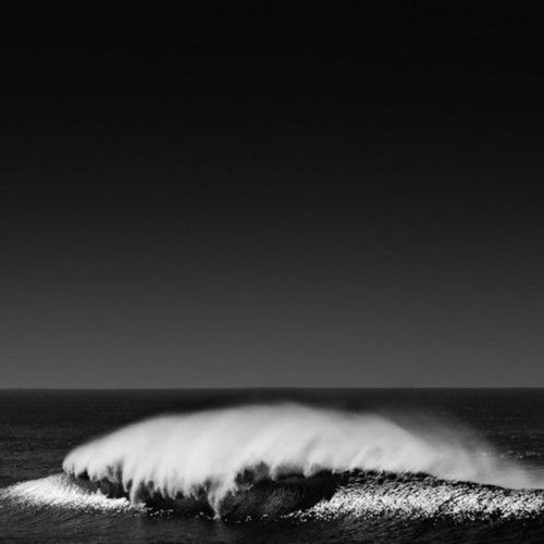 Repinned From Surf By