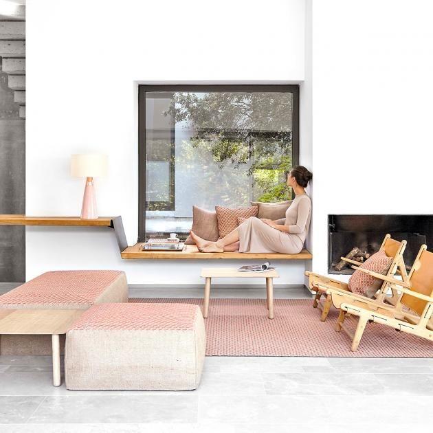 Die besten 25+ Mediterranes design Ideen auf Pinterest - wohnzimmer mediterran gestalten