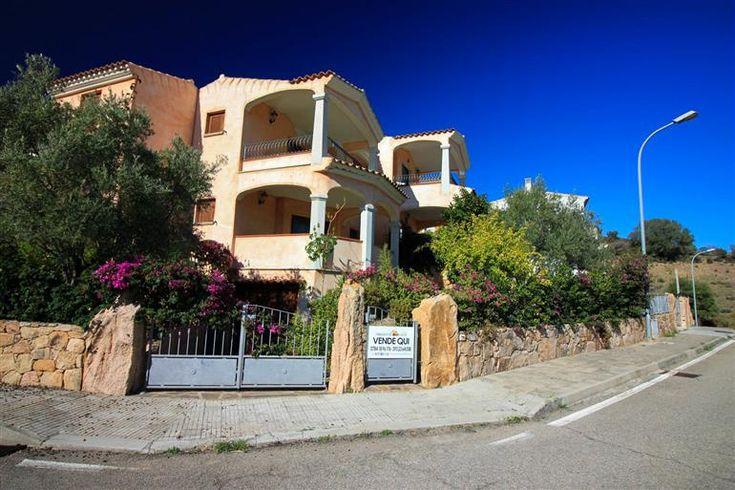 Agenzia Orizzonte Casa Sardegna  #budoni #sardegna #sanpietro #vendita #immobiliare #agenzie #realestate #sales #agent #italy #mediterranean