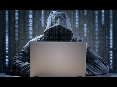 Cyber Attack On America, War Posturing, Famine and Global CHAOS on a Scale We've NEVER SEEN!