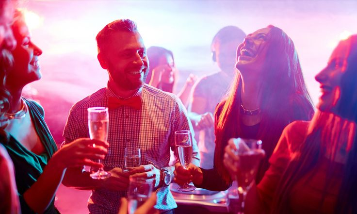 The Best Night Clubs In Barcelona | nightclubs Barcelona, clubs barcelona, nightlife barcelona, events barcelona, party barcelona, what to do in Barcelona, things to do in Barcelona. #whattodoinbarcelona #thingstodoinbarcelona #greatthingstodoinbarcelona #thingstoseeinbarcelona #nightlifebarcelona #clubsbarcelona #nightclubbarcelona