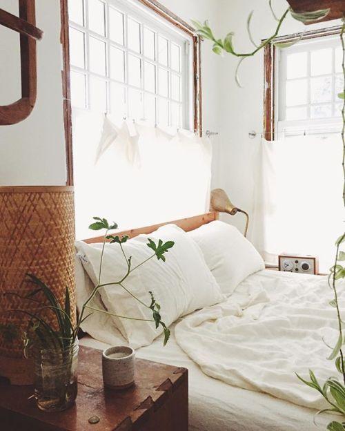 Pinterestu0027teki 25u0027den fazla en iyi Schlafzimmer weiß fikri