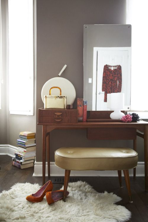 Danish Modern Bedroom Furniture: 19 Best Danish Modern Bathrooms. Images On Pinterest