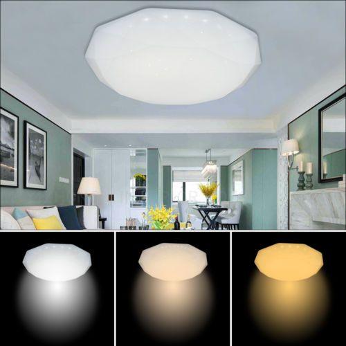Deckenlampe Badezimmer Design | Slagerijstok