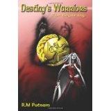 Destiny's Warriors The Beginning (Paperback)By R. M. Putnam