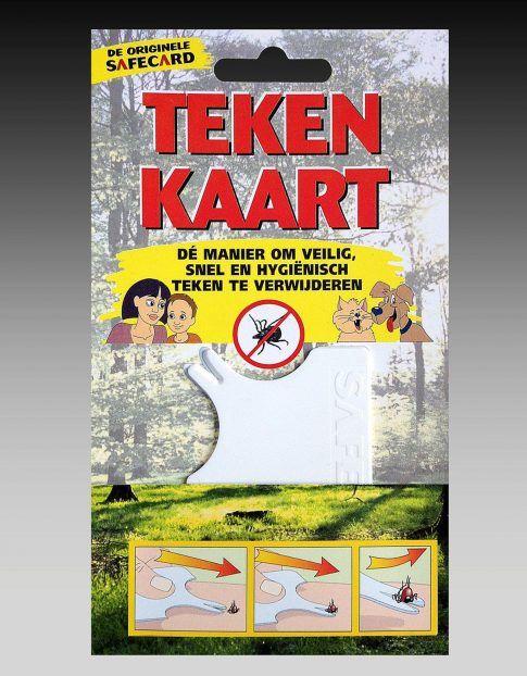 Homepagina - Tekenkaart.nl