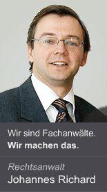 Rechtsanwälte Internetrecht Rostock