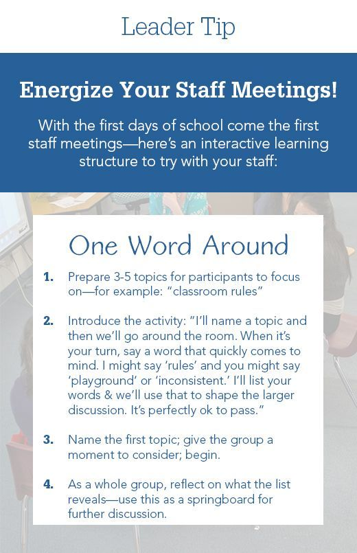 196 best Classroom Staff Managment images on Pinterest Autism - employee task list