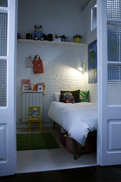 Las 25 mejores ideas sobre revestimiento para pared en for Ideas para cubrir paredes