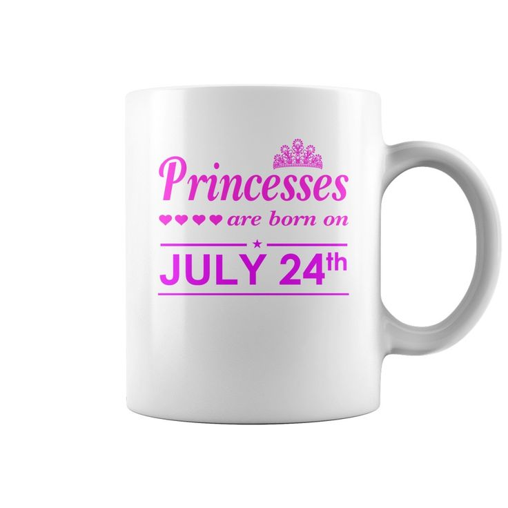 July 24 mugs Born on July 24 mug July 24 Birthday July 24 born July 24 gift for birthday July 24 mug for birthday #gift #ideas #Popular #Everything #Videos #Shop #Animals #pets #Architecture #Art #Cars #motorcycles #Celebrities #DIY #crafts #Design #Education #Entertainment #Food #drink #Gardening #Geek #Hair #beauty #Health #fitness #History #Holidays #events #Home decor #Humor #Illustrations #posters #Kids #parenting #Men #Outdoors #Photography #Products #Quotes #Science #nature #Sports…