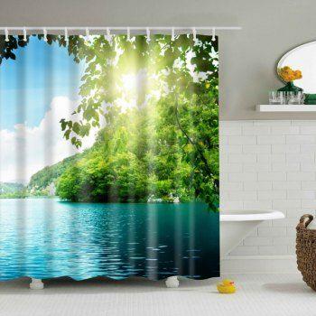 Bath Products | Cheap Bathroom Accessories Sets Onlie Sale | DressLily.com  Page 3