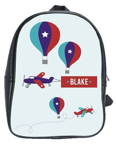 http://www.mikkiandme.com.au/collections/back-to-school/products/backpack-planes-and-hot-air-balloons