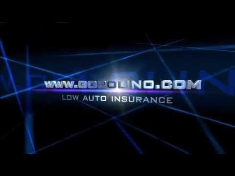 Low auto insurance – www.gopolino.com – low auto insurance  www.gopolino.com/  L…