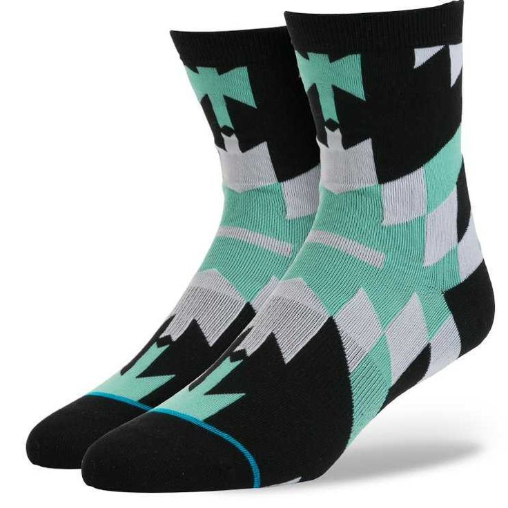 #FashionVault #stance #Boys #Accessories - Check this : Stance CulverNT Boysocks for $ USD