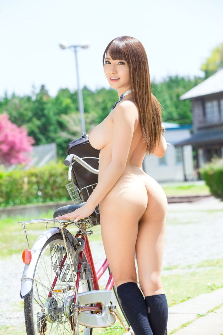 best jav blog